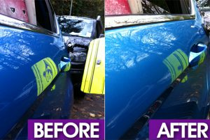 Dent master car dent removal